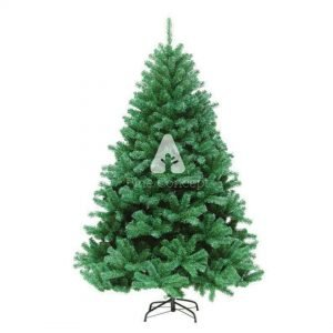 EcoFir - Douglas Fir Artificial Christmas Tree