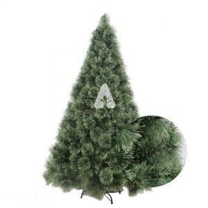 Firneese - Premium Cashmere Pine Artificial Christmas Tree - details
