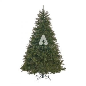 Impefir - Premium Grand Fir Artificial Christmas Tree