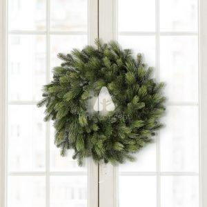 Belmond Pine Wreath