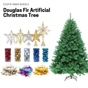 Ecofir artificial christmas tree bundle.jpg