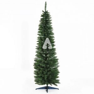 FirPact Artificial Christmas Tree