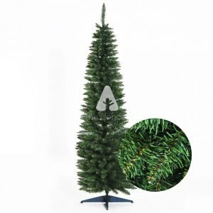 FirPact Artificial Christmas Tree Details